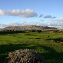 Conwy Golf Club