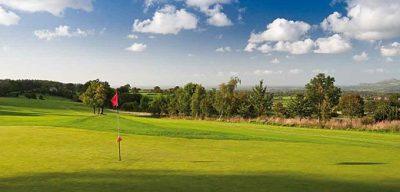 Denbigh Golf Club
