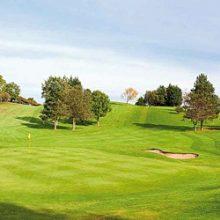 Mold Golf Club
