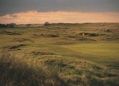 Prestatyn Golf Club