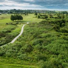 Holywell Golf Club