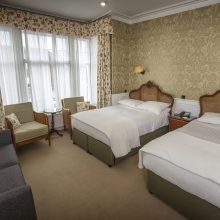 Dunoon Hotel
