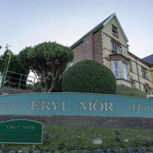 Eryl Mor Hotel