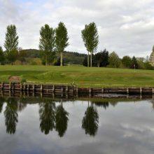 Padeswood and Buckley Golf Club