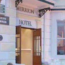 Merrion Hotel Ltd