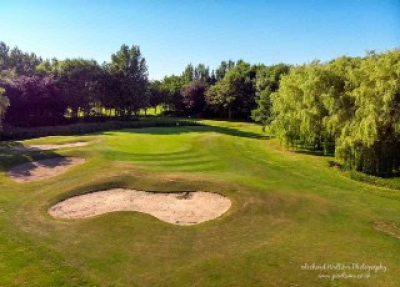 Rhuddlan Golf Club