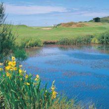 Holyhead Golf Club