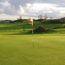 Baron Hill Golf Club