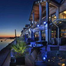 The Quay Hotel & Spa
