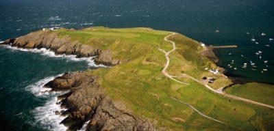 Nefyn & District Golf Club